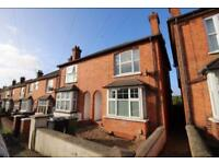 3 Bed Refurbished House **No Fees**