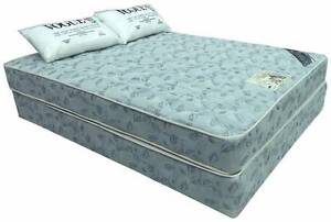 Back Care mattress (Made in Aus) Thomastown Whittlesea Area Preview