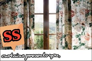 Curtains and Blinds , Dry Cleanning .... Mosman Mosman Area Preview