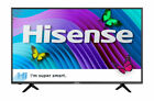 Hisense TVs with HDR TV