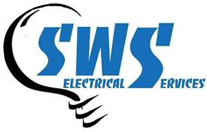 SWS ELECTRICAL SERVICES Cabramatta West Fairfield Area Preview
