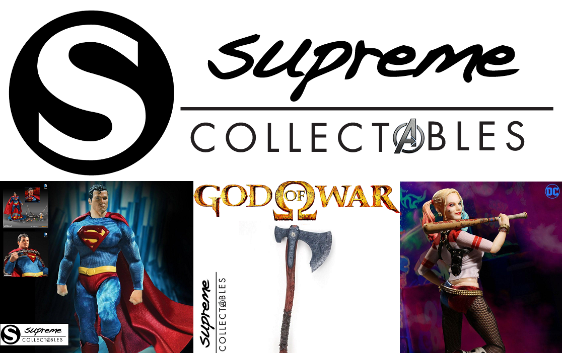 supremecollectables2017