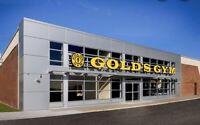 Gold's gym membership transfer