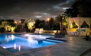 North Shore Pools & Landscaping Beldon Joondalup Area Preview