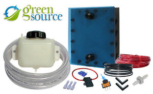 Pro-HYDROGEN-HHO-GENERATOR-Dry-Cell-Kit-fuel-cell-browns-gas-hybrid