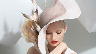 Image by Philip Treacy