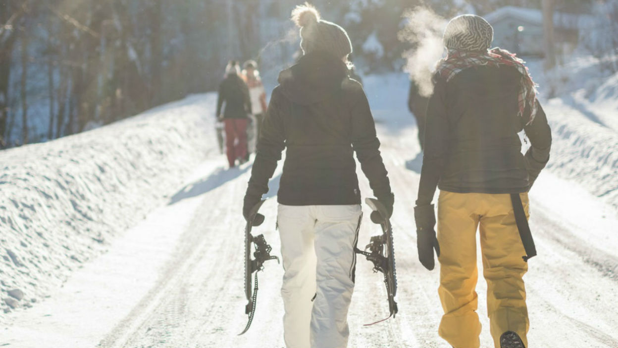Sell Surplus Ski Gear