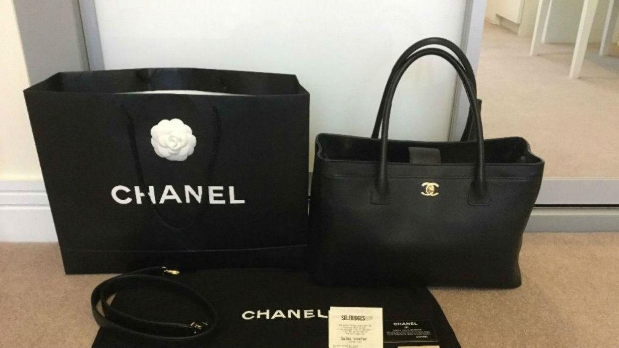 Ditch Designer Handbags
