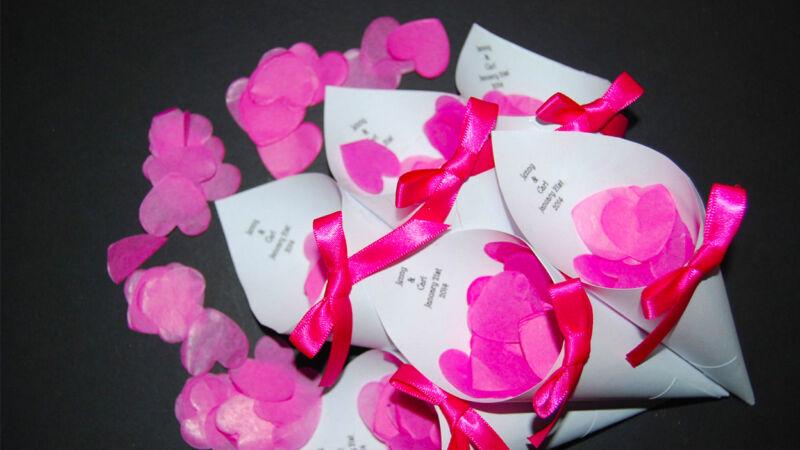 Image by BHLDN Wedding/The Natural Wedding Company