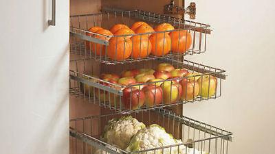 Brauchst Du wirklich alles in Deiner Küche?