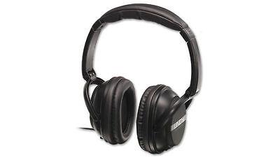 Geräuschisolierende Kopfhörer