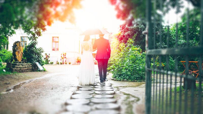 Image by Rock My Wedding
