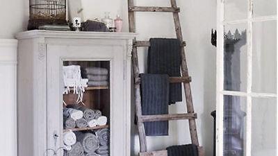 Quelle: Rustic Crafts & Chic Décor, Pinterest