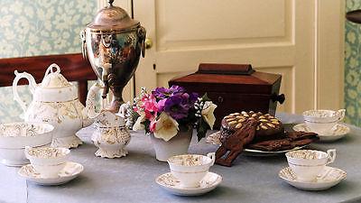 Quelle: The Vintage Table