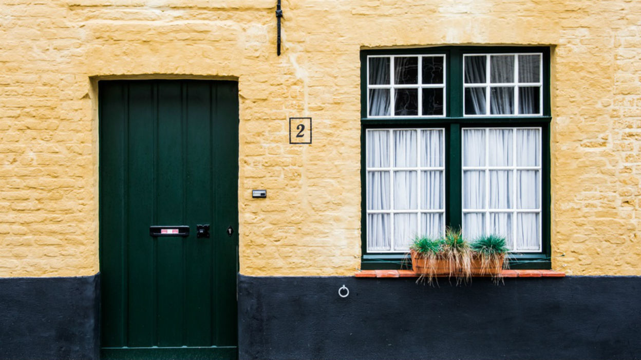 Looking for More Tips for Packing, Organising And Moving House?