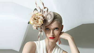 Image by eBay/Philip Treacy