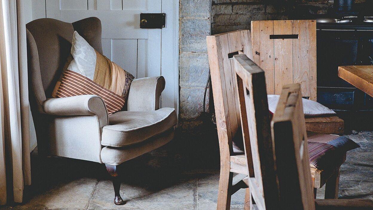 Flog Your Furniture