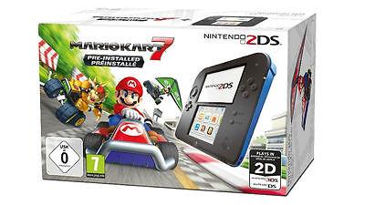 Der Nintendo DS