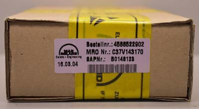 Man Roland C37v143170 Board New