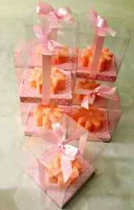 HANDMADE SOAP FOR CHRISTMAS AS A GIFT TO YOUR FRIENDS Kitchener / Waterloo Kitchener Area image 8