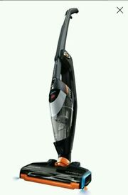 Unopened bissell 25.2v ion cordless vacuum cleaner