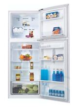 Samsung Refrigerator 395 Lt as new South Guildford Swan Area Preview