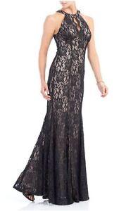 Magnifique robe de bal/  mariage  (négociable)