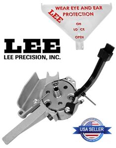 LEE UPDATED Pro Carrier #2 Complete for Pro 1000 Press 45 acp, etc # 90645