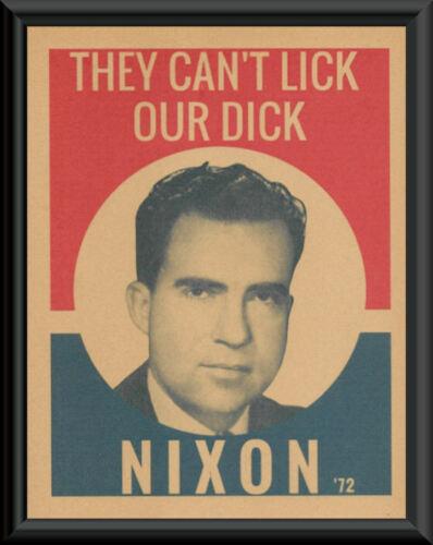 Nixon Can