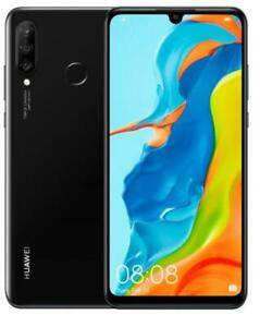 Brand New Huawei Sale P30 LITE Unlocked