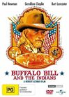Westerns The Bill DVD Movies