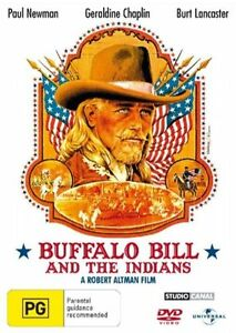 Buffalo-Bill-And-The-Indians-DVD-2007