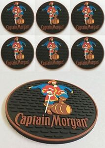 LOOKING TO BUY YOUR BAR COASTERS