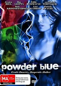 Powder-Blue-DVD-2010