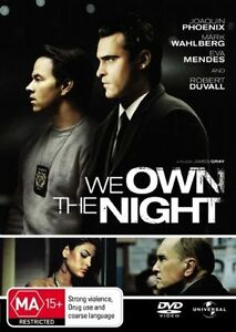 We-Own-the-Night-NEW-DVD
