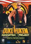 Duke Nukem - Manhattan Project | PC | iDeal