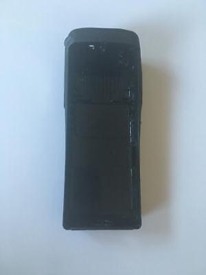 X 5 Oem Motorola 15012130001 - Xts2500 Replacement Housing Model 1