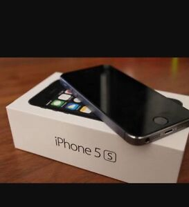 I phone 5s Torrens Woden Valley Preview