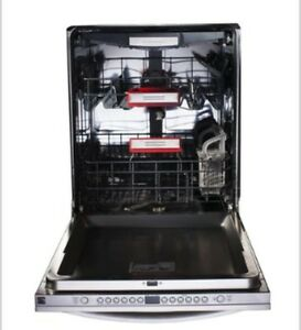 NEW STILL IN BOX Kenmore Elite Dishwasher Kawartha Lakes Peterborough Area image 2
