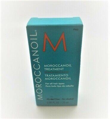Moroccan Oil Treatment Travel Size 0.85 oz