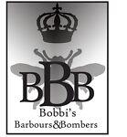 Bobbi's Barbours & Bombers