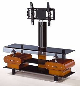 """TV Stand with Bracket for 32"""" - 62"""" TV's"""