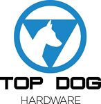 Top Dog Hardware