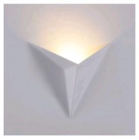 Brand new Modern Wall light x 4