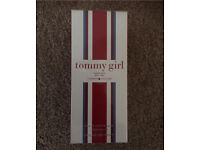 Tommy Hilfiger Perfume - Tommy Girl