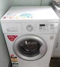 Washing Machine Ormond Glen Eira Area Preview