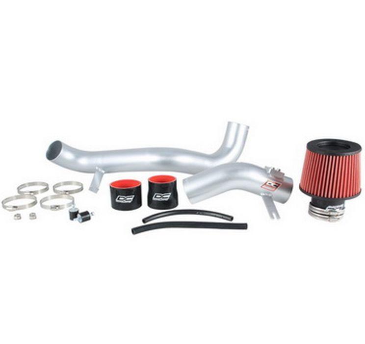 DC Cold Air Intake System for Hyundai Tiburon 2.0L 04-08 CAI4502
