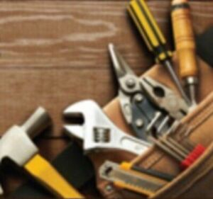 A.C.J Handyman Services