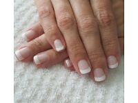 Fantastic March Offer. CND Shellac Manicures/Pedicures £15