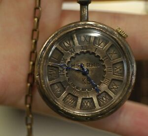 SteamPunk-handmade-pocket-watch-j-POCKET